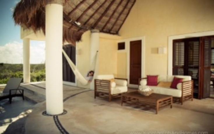 Foto de casa en venta en  1, sisal, hunucmá, yucatán, 707957 No. 03