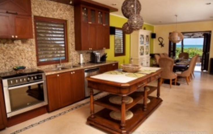 Foto de casa en venta en  1, sisal, hunucmá, yucatán, 707957 No. 07