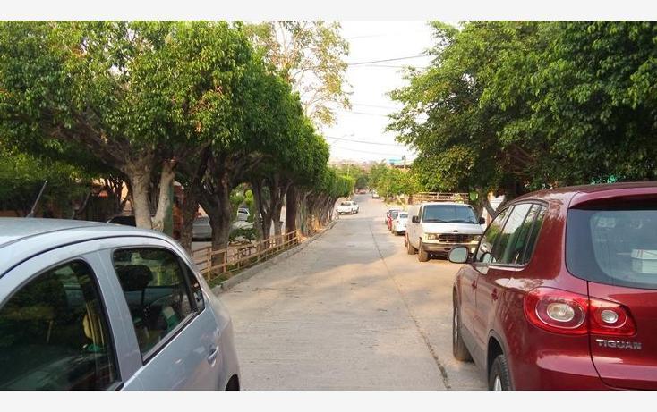 Foto de casa en venta en  1, solidaridad chiapaneca, tuxtla gutiérrez, chiapas, 1984674 No. 16