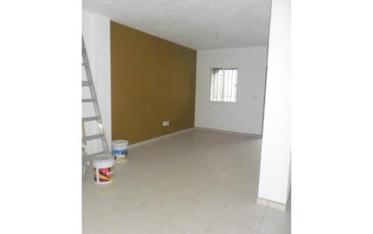 Foto de casa en venta en  1, solidaridad, villa de álvarez, colima, 1539670 No. 02