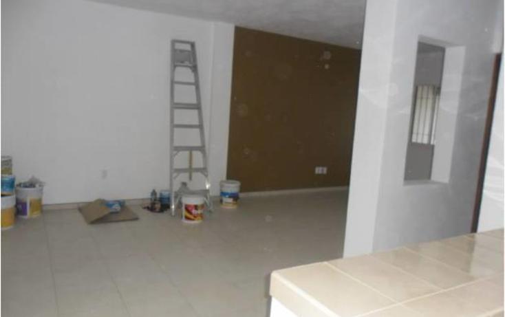 Foto de casa en venta en  1, solidaridad, villa de álvarez, colima, 1539670 No. 03