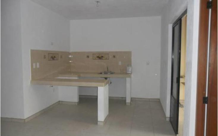 Foto de casa en venta en  1, solidaridad, villa de álvarez, colima, 1539670 No. 04