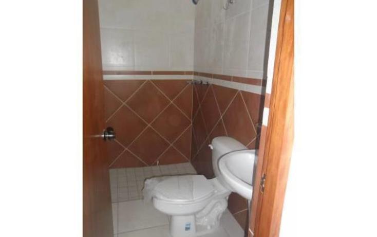 Foto de casa en venta en  1, solidaridad, villa de álvarez, colima, 1539670 No. 06