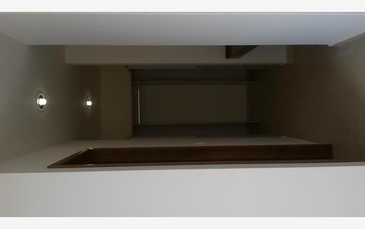 Foto de casa en venta en  1, sonterra, querétaro, querétaro, 1493017 No. 09