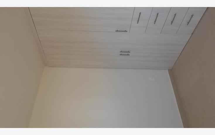 Foto de casa en venta en  1, sonterra, querétaro, querétaro, 1493017 No. 10