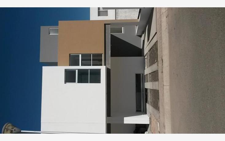 Foto de casa en venta en  1, sonterra, querétaro, querétaro, 1493023 No. 01