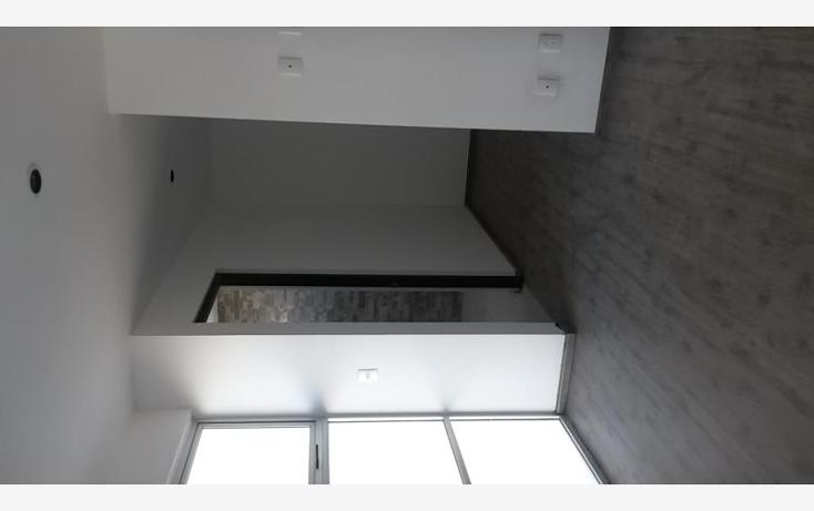 Foto de casa en venta en  1, sonterra, querétaro, querétaro, 1493023 No. 03
