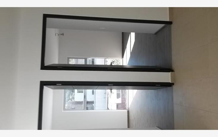 Foto de casa en venta en  1, sonterra, querétaro, querétaro, 1493023 No. 05