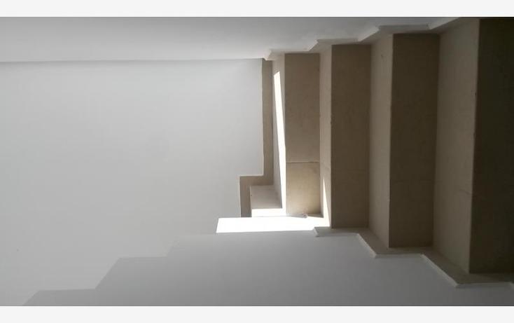 Foto de casa en venta en  1, sonterra, querétaro, querétaro, 1493023 No. 06