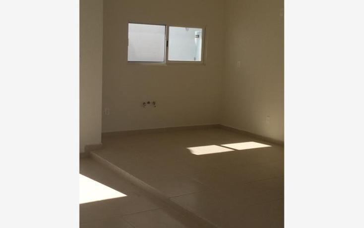 Foto de casa en venta en  1, sonterra, querétaro, querétaro, 1685524 No. 04