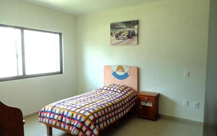 Foto de casa en renta en x 1, sumiya, jiutepec, morelos, 1580698 No. 03