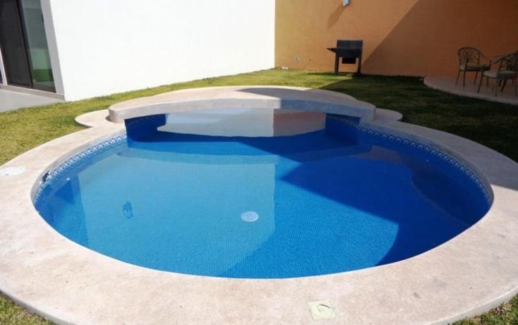 Foto de casa en renta en x 1, sumiya, jiutepec, morelos, 1580698 No. 04