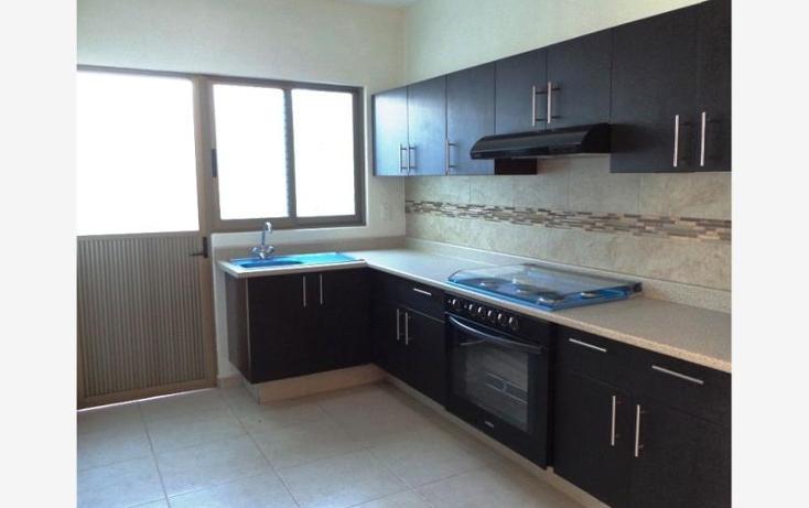 Foto de casa en renta en x 1, sumiya, jiutepec, morelos, 1580698 No. 06