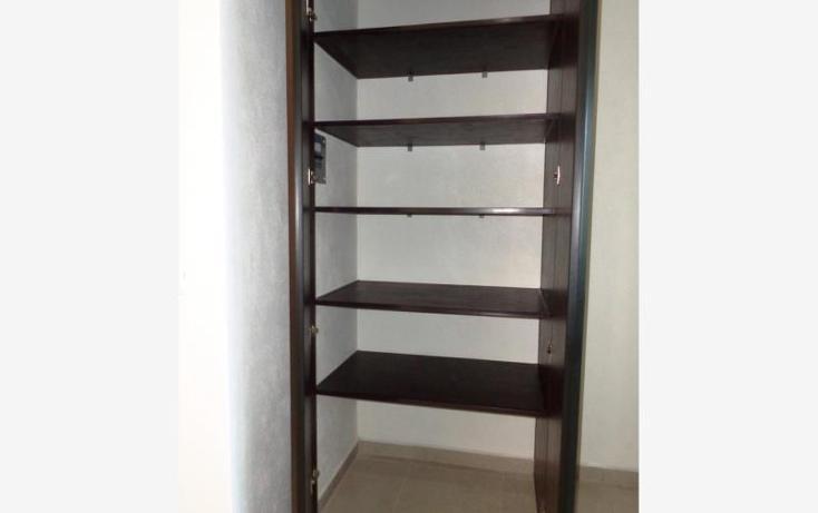 Foto de casa en renta en x 1, sumiya, jiutepec, morelos, 1580698 No. 07