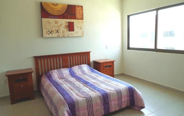 Foto de casa en renta en x 1, sumiya, jiutepec, morelos, 1580698 No. 08