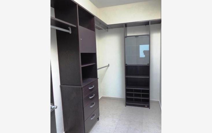 Foto de casa en renta en x 1, sumiya, jiutepec, morelos, 1580698 No. 11