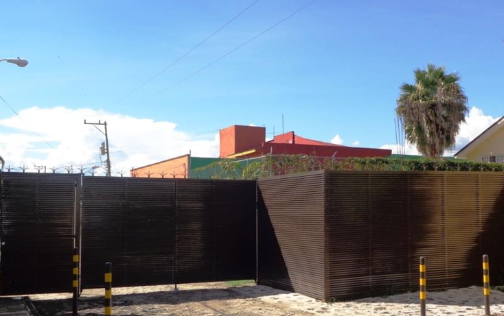 Foto de casa en renta en  1, sumiya, jiutepec, morelos, 1580698 No. 13