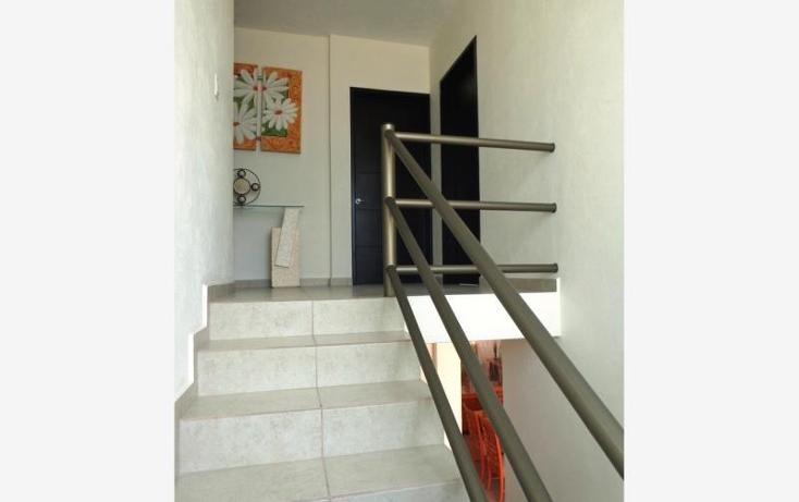 Foto de casa en renta en  1, sumiya, jiutepec, morelos, 1580698 No. 15