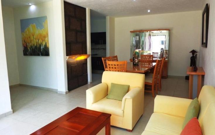 Foto de casa en renta en  1, sumiya, jiutepec, morelos, 1580698 No. 16