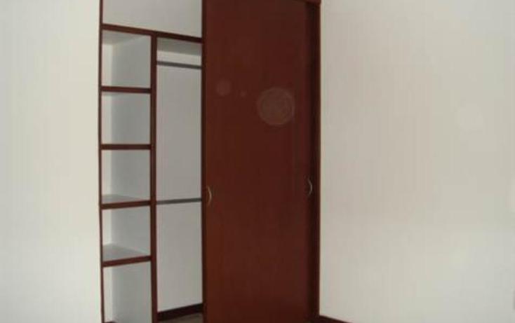 Foto de departamento en venta en  1, supermanzana 13, benito juárez, quintana roo, 425628 No. 02