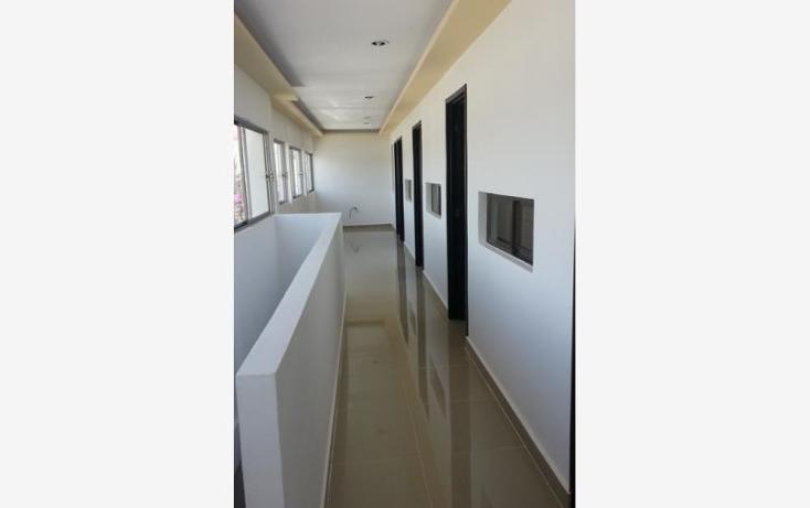 Foto de edificio en venta en  1, supermanzana 68, benito juárez, quintana roo, 552070 No. 09