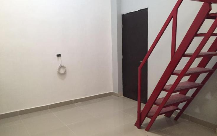 Foto de edificio en venta en  1, supermanzana 68, benito juárez, quintana roo, 552070 No. 25