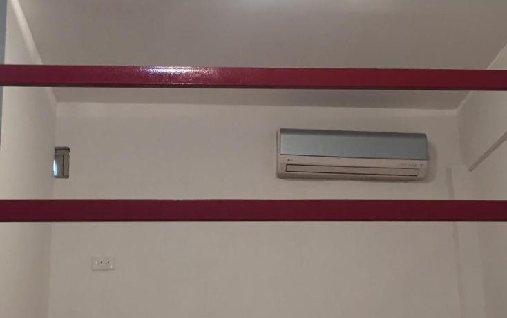 Foto de edificio en venta en  1, supermanzana 68, benito juárez, quintana roo, 552070 No. 26