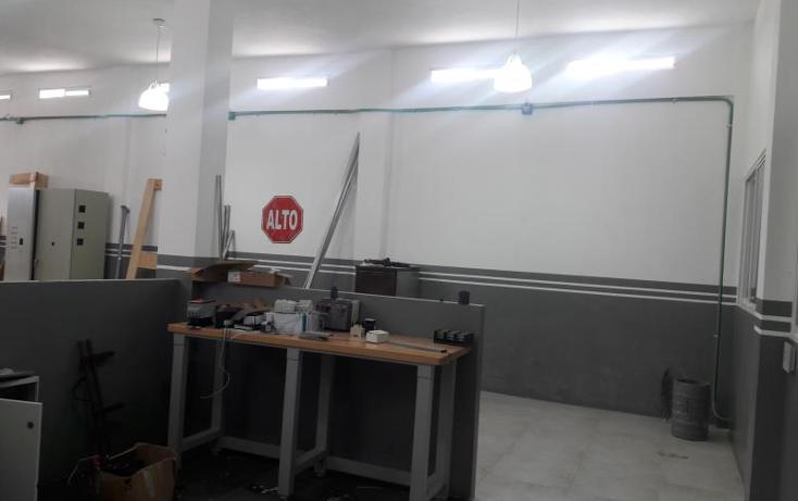 Foto de oficina en renta en  1, supermanzana 9, benito juárez, quintana roo, 1987496 No. 10