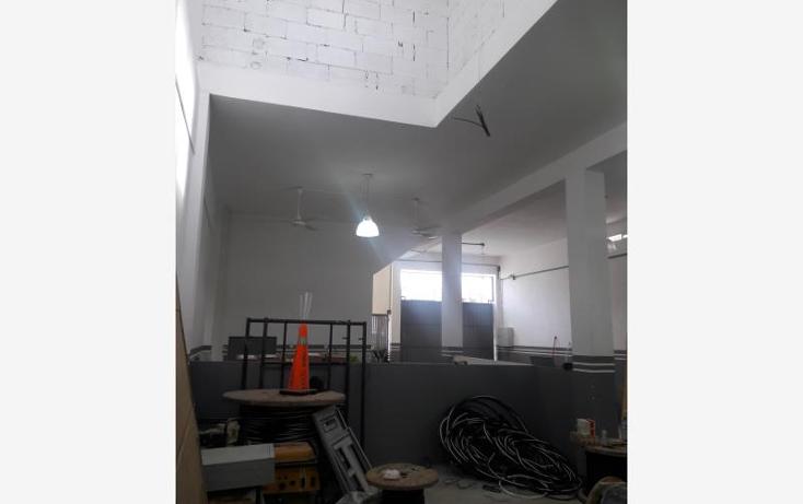 Foto de oficina en renta en  1, supermanzana 9, benito juárez, quintana roo, 1987496 No. 12