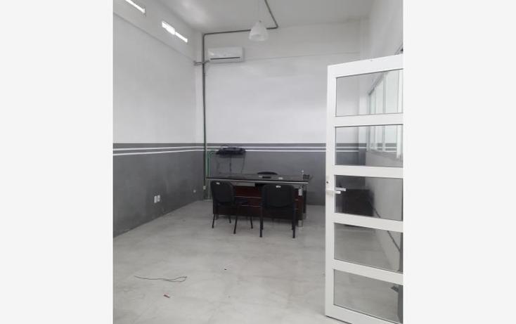 Foto de oficina en renta en  1, supermanzana 9, benito juárez, quintana roo, 1987496 No. 13