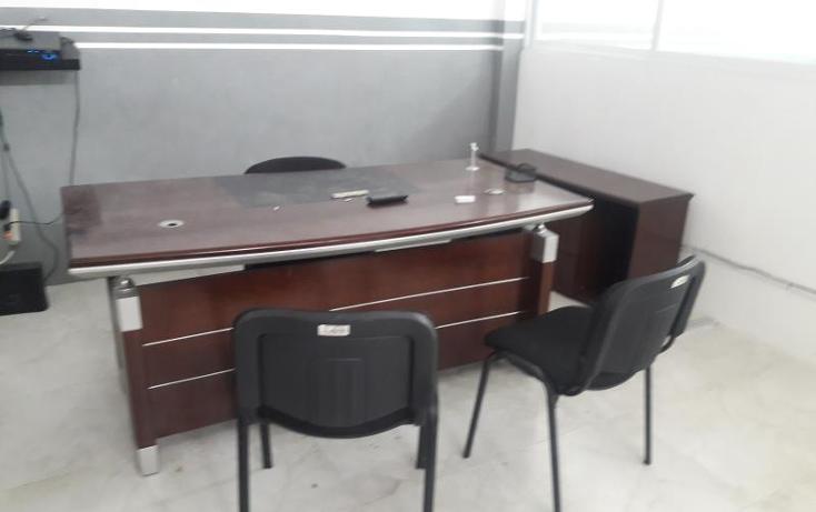 Foto de oficina en renta en  1, supermanzana 9, benito juárez, quintana roo, 1987496 No. 14