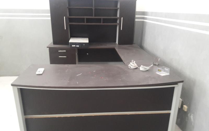 Foto de oficina en renta en  1, supermanzana 9, benito juárez, quintana roo, 1987496 No. 15