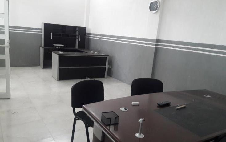 Foto de oficina en renta en  1, supermanzana 9, benito juárez, quintana roo, 1987496 No. 18