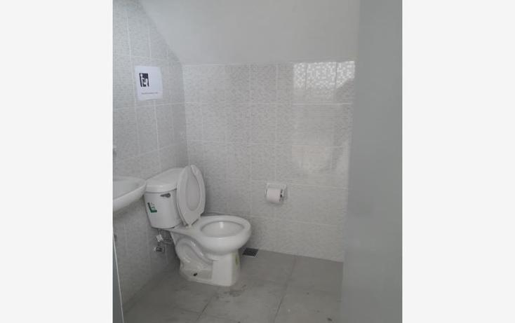 Foto de oficina en renta en  1, supermanzana 9, benito juárez, quintana roo, 1987496 No. 21