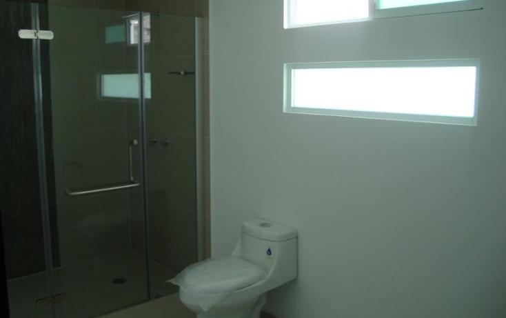 Foto de casa en venta en  1, tarianes, jiutepec, morelos, 472587 No. 03