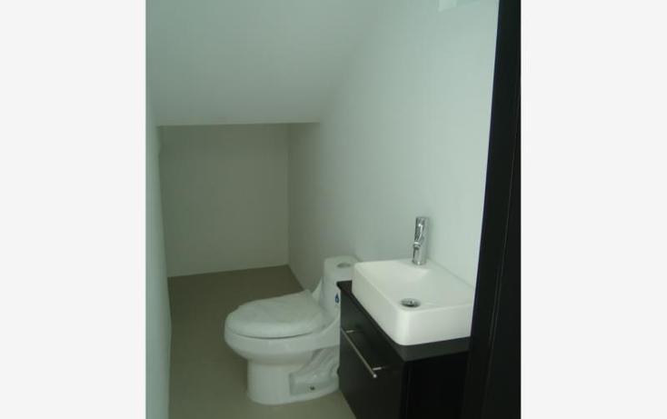 Foto de casa en venta en  1, tarianes, jiutepec, morelos, 472587 No. 04