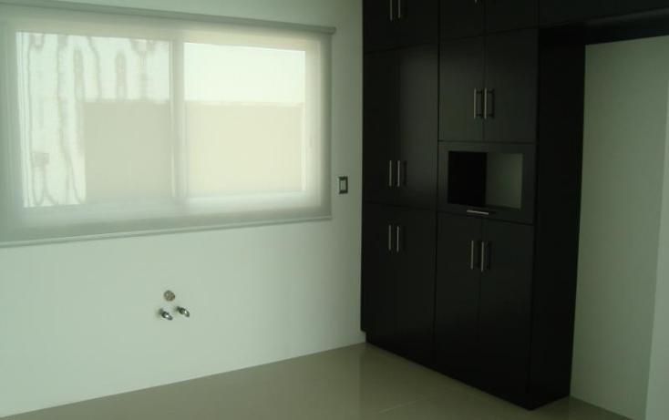 Foto de casa en venta en  1, tarianes, jiutepec, morelos, 472587 No. 06