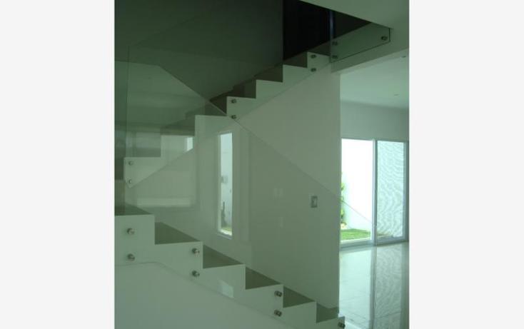Foto de casa en venta en  1, tarianes, jiutepec, morelos, 472587 No. 07