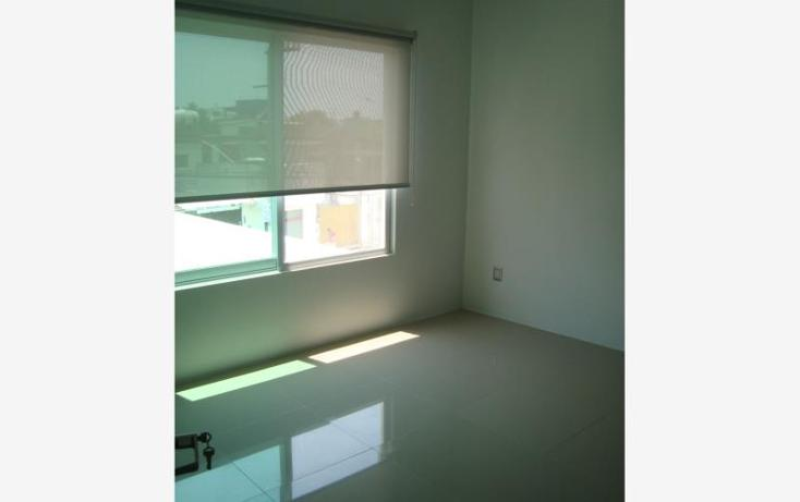 Foto de casa en venta en  1, tarianes, jiutepec, morelos, 472587 No. 08