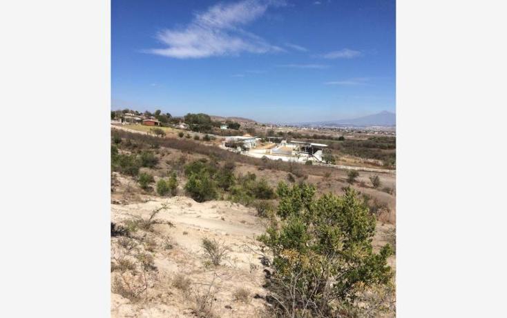 Foto de rancho en venta en  1, tecali de herrera, tecali de herrera, puebla, 1708804 No. 03