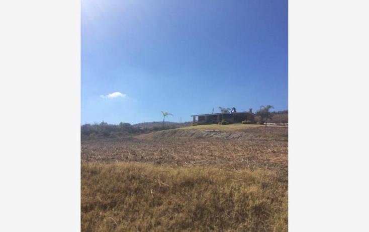 Foto de rancho en venta en  1, tecali de herrera, tecali de herrera, puebla, 1708804 No. 10