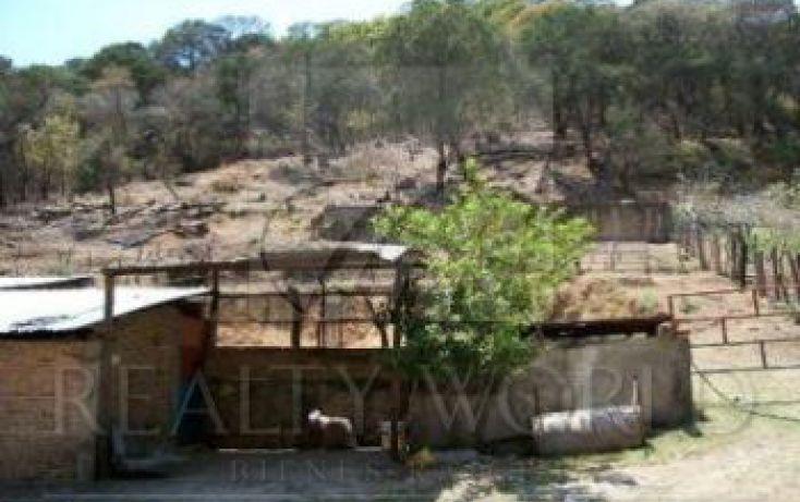 Foto de terreno habitacional en venta en 1, tehuilotepec, taxco de alarcón, guerrero, 1658109 no 01