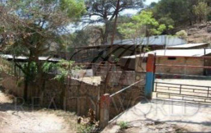 Foto de terreno habitacional en venta en 1, tehuilotepec, taxco de alarcón, guerrero, 1658109 no 02