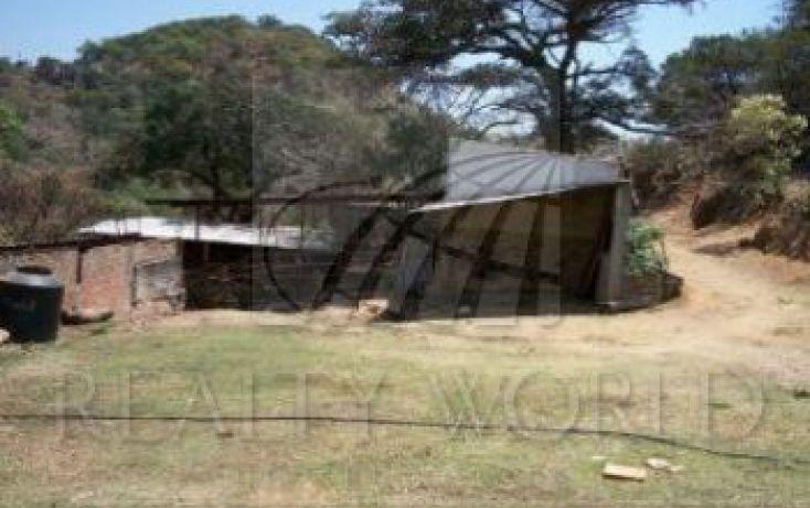 Foto de terreno habitacional en venta en 1, tehuilotepec, taxco de alarcón, guerrero, 1658109 no 03