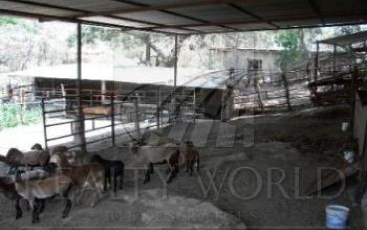 Foto de terreno habitacional en venta en 1, tehuilotepec, taxco de alarcón, guerrero, 1658109 no 05