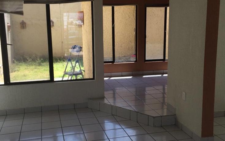 Foto de casa en venta en  1, tejeda, corregidora, querétaro, 1744129 No. 03