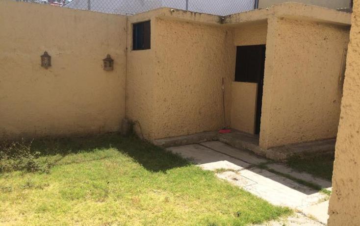 Foto de casa en venta en  1, tejeda, corregidora, querétaro, 1744129 No. 04