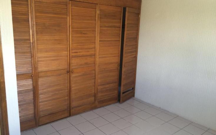 Foto de casa en venta en  1, tejeda, corregidora, querétaro, 1744129 No. 05