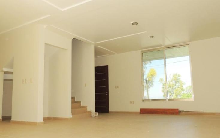 Foto de casa en venta en  1, tejeda, corregidora, quer?taro, 1745491 No. 09