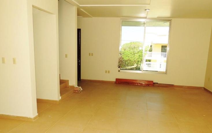 Foto de casa en venta en  1, tejeda, corregidora, quer?taro, 1745491 No. 10